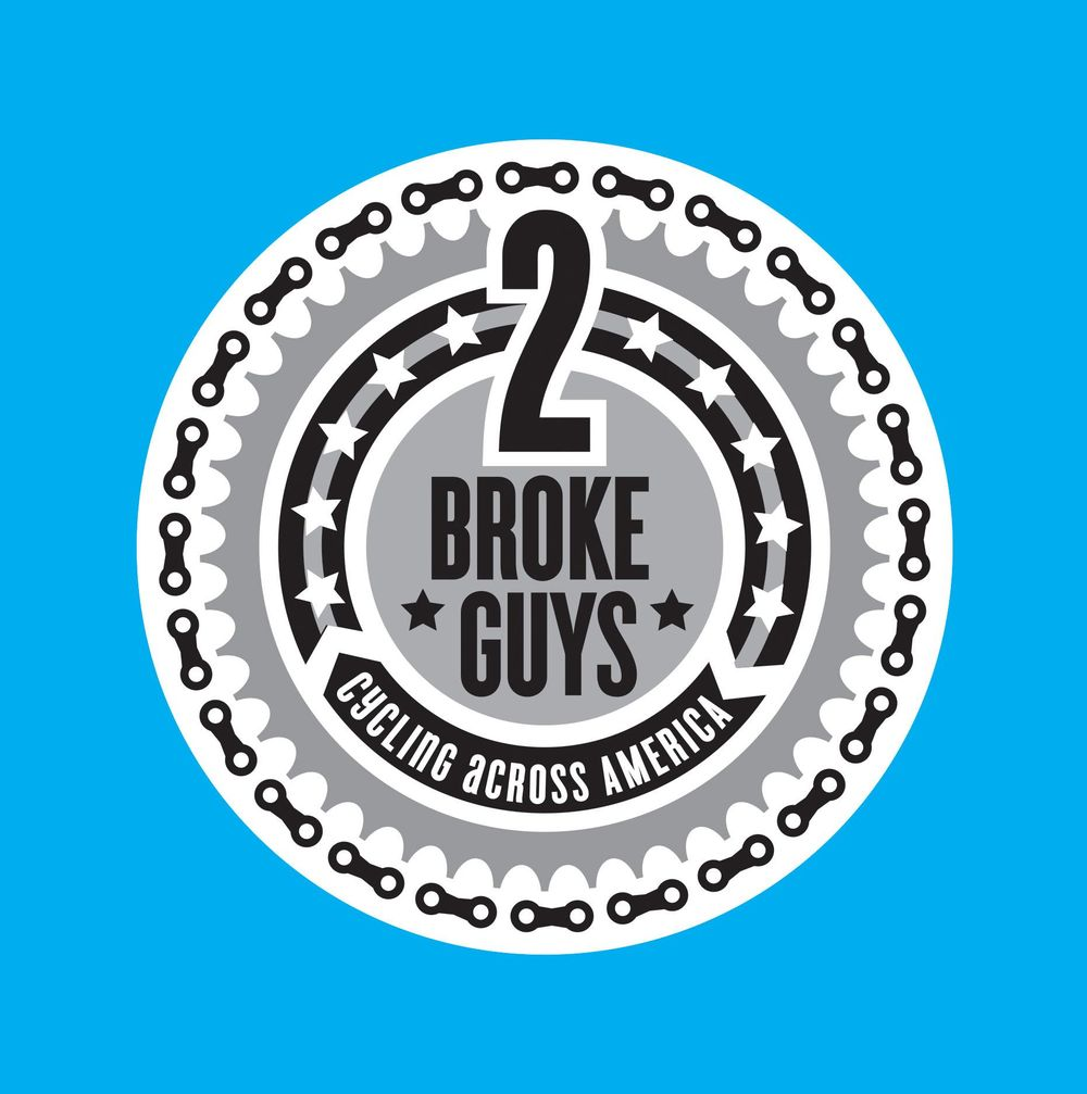 2 Broke Guys - image 2 - student project