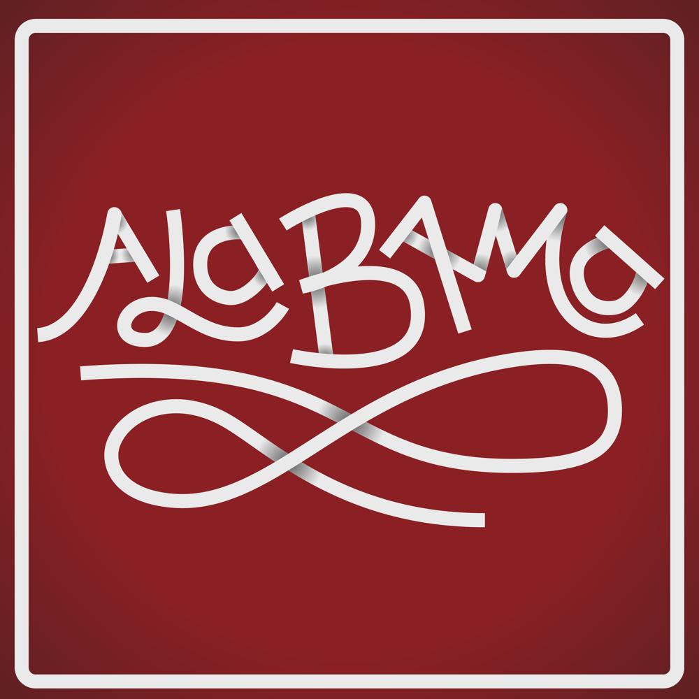 Alabama - image 2 - student project