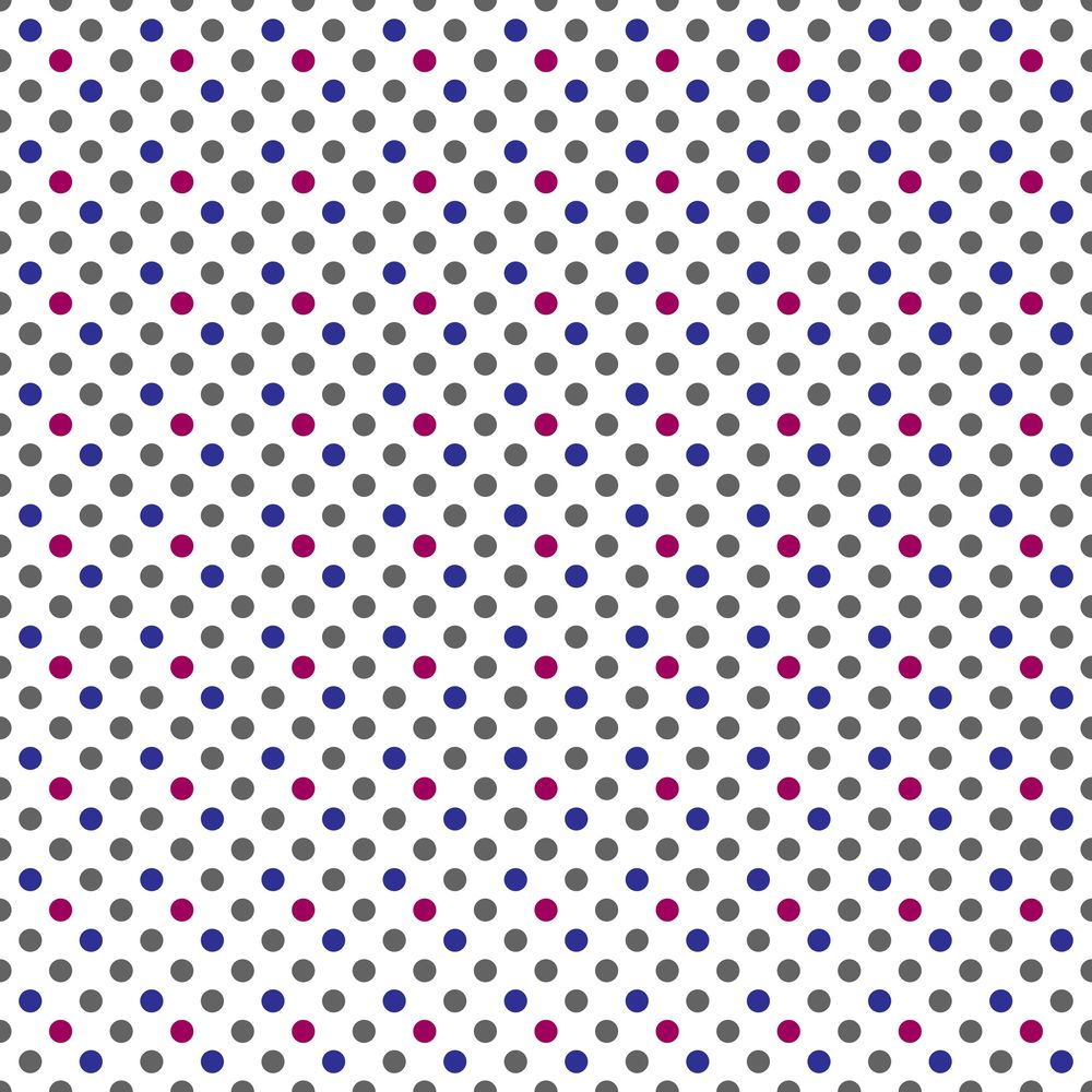 Dots, Stripes and more - image 4 - student project