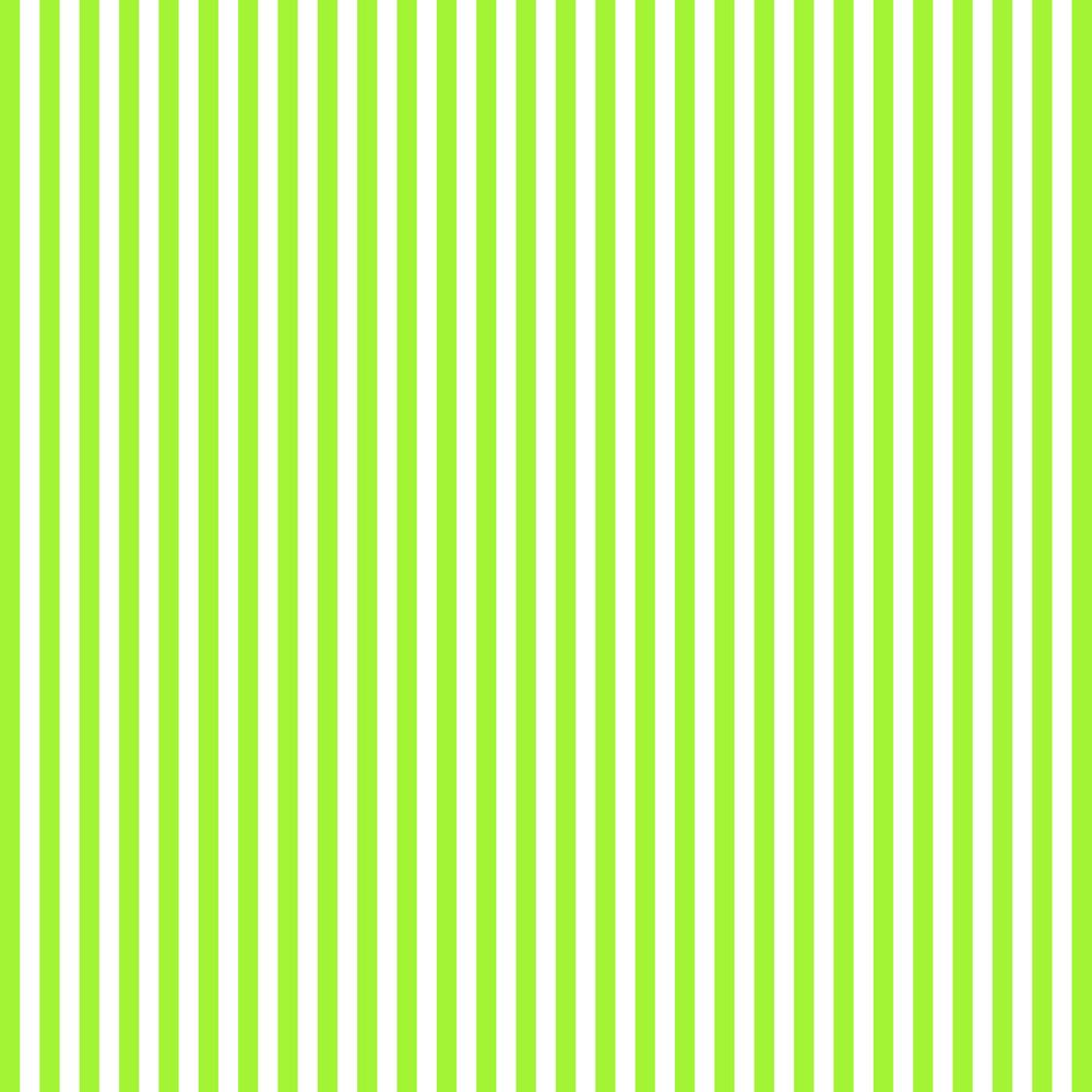 Dots, Stripes and more - image 3 - student project