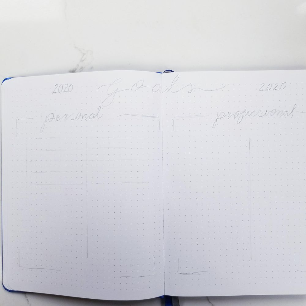 2020 Journaling - image 2 - student project