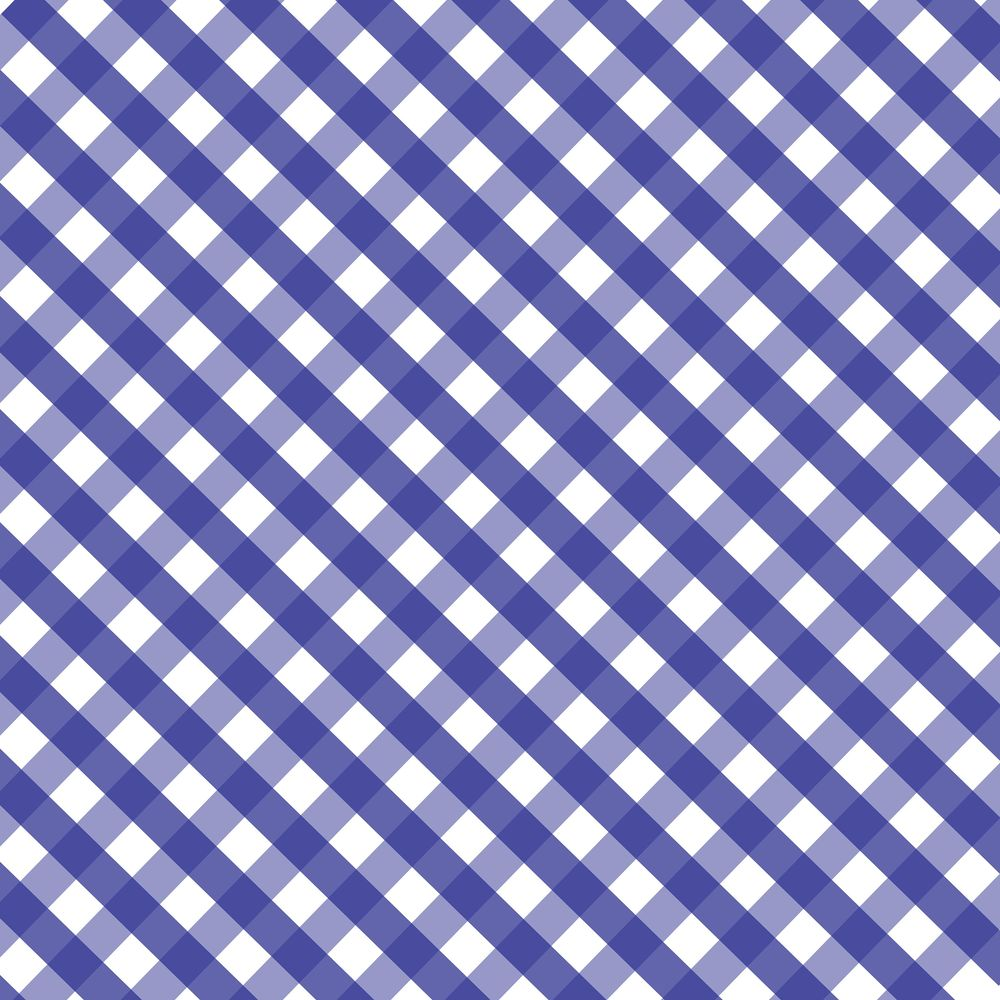 Dots, Stripes and more - image 2 - student project