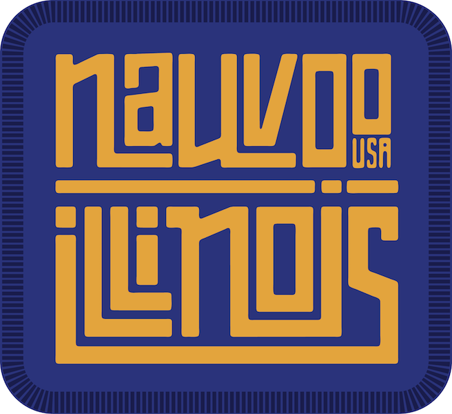 A Tribute to Nauvoo, Illinois - image 9 - student project