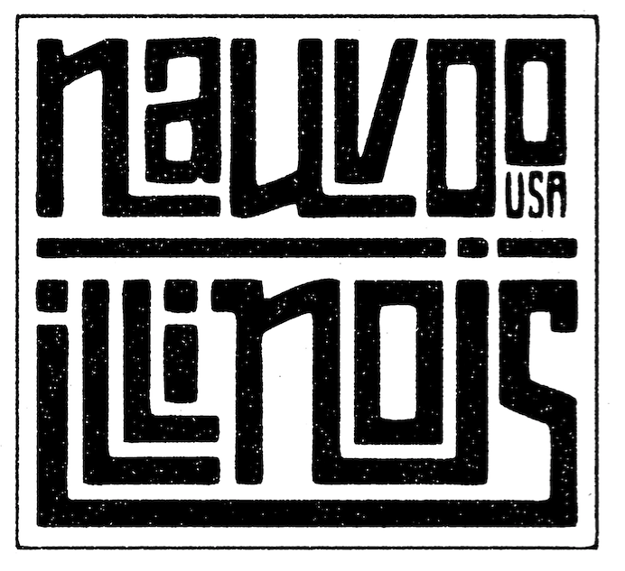 A Tribute to Nauvoo, Illinois - image 8 - student project