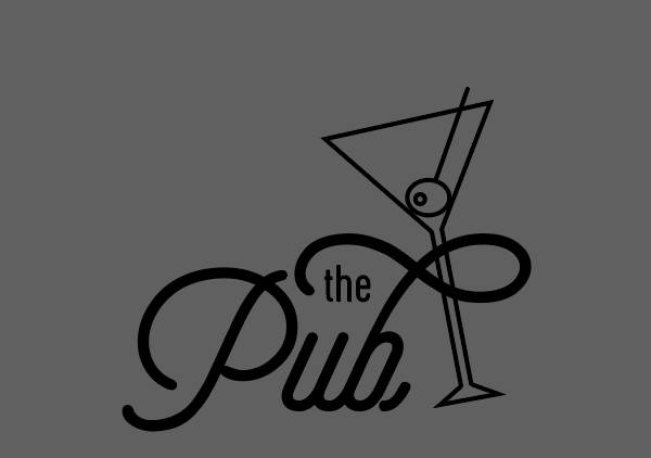 The Pub - image 2 - student project