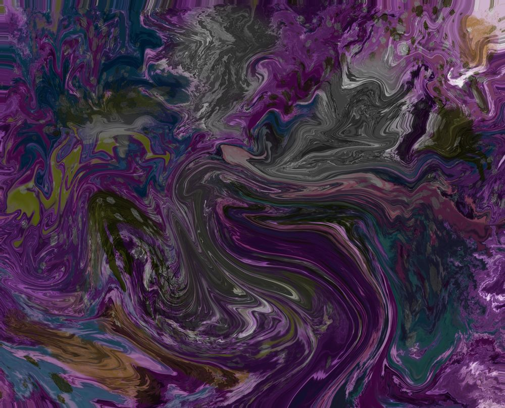 Digital marble - image 1 - student project