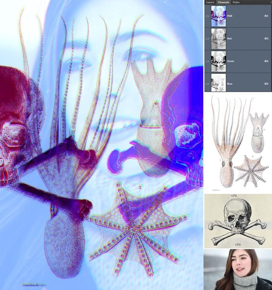 Some Tests - image 1 - student project