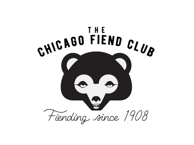 Chicago Fiend Club - image 2 - student project