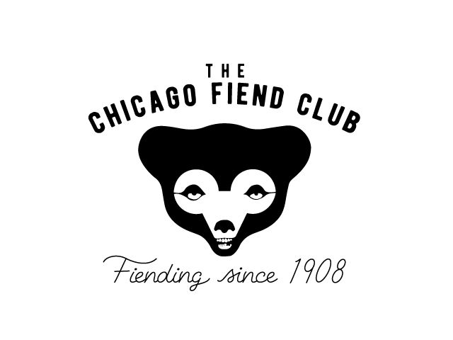 Chicago Fiend Club - image 1 - student project
