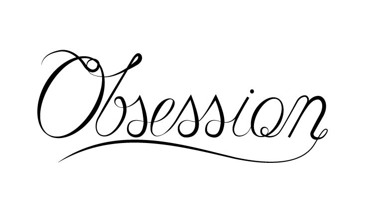 Obsession (Problem, Obsession, Solution) - image 6 - student project