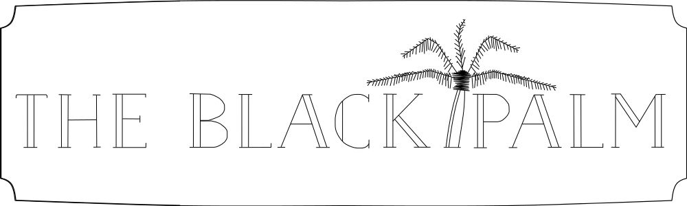 Logo for a Blog - image 3 - student project