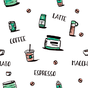Coffee Containment - image 3 - student project