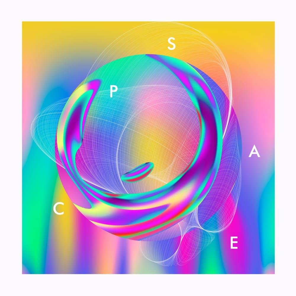 Liquid planet - image 1 - student project