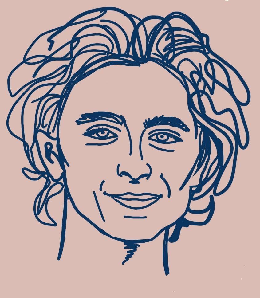 Timothée - image 2 - student project