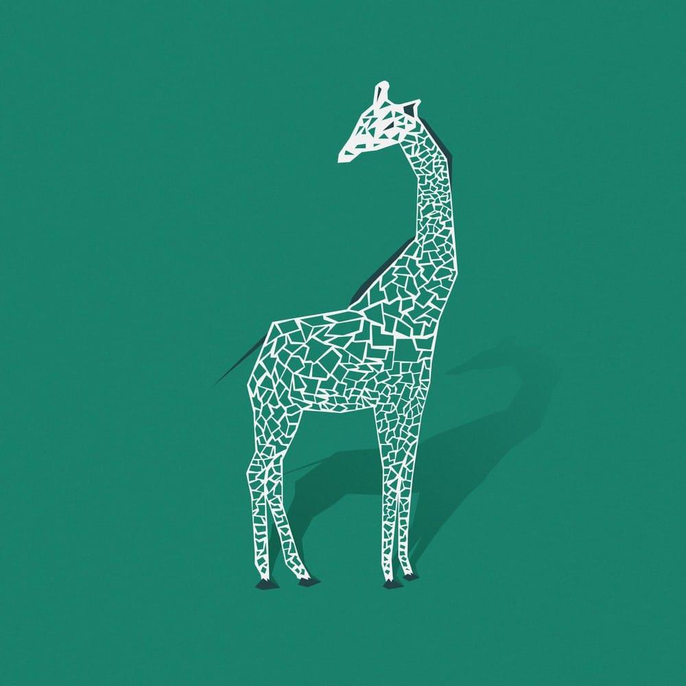 Animal Kingdom - image 1 - student project
