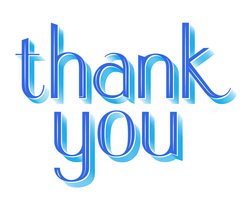 Thank You - image 3 - student project