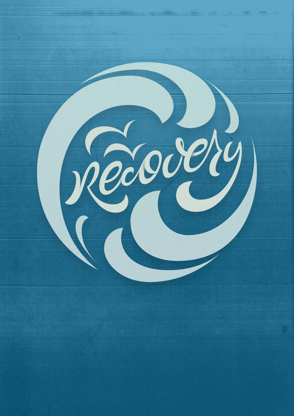 Recovery - image 4 - student project