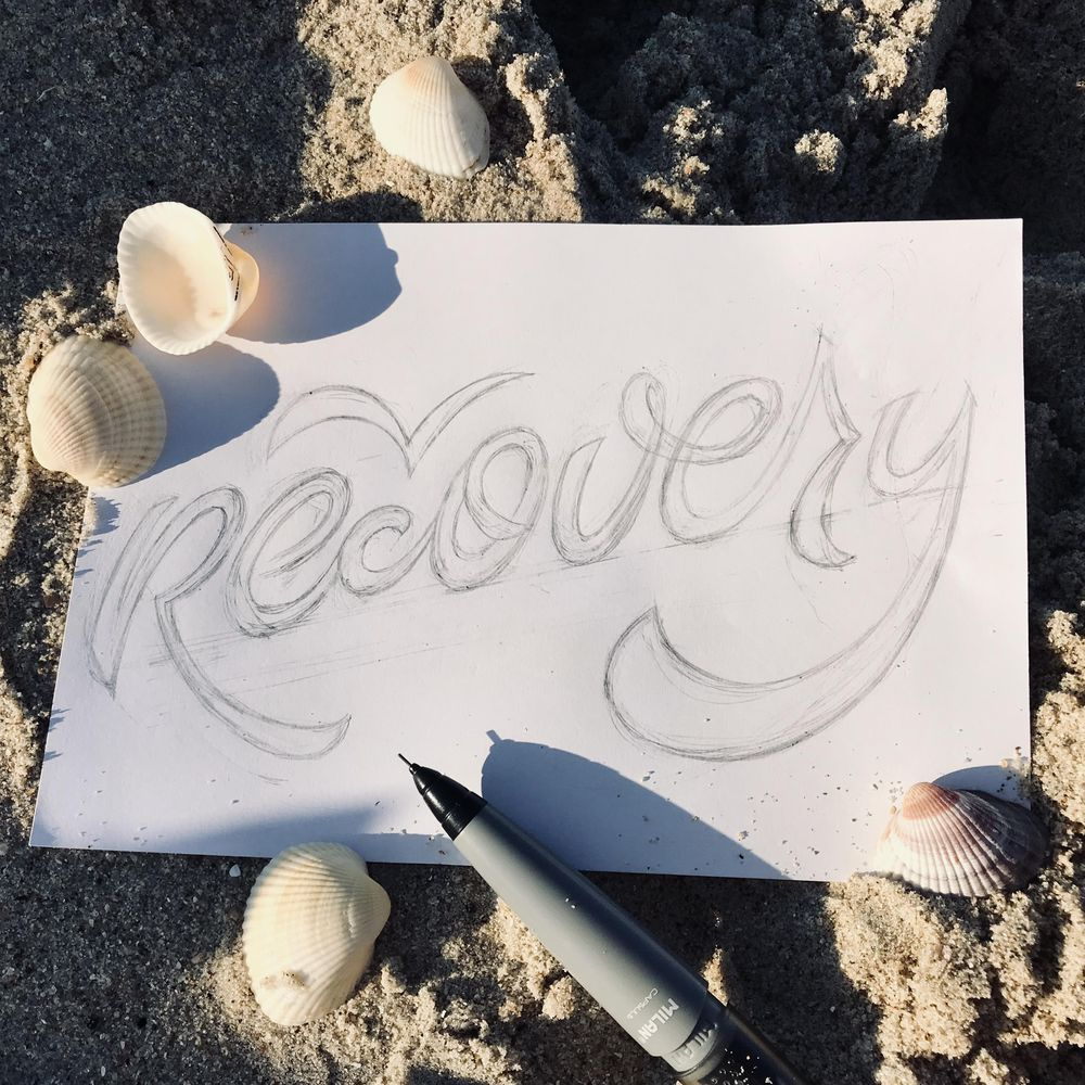 Recovery - image 1 - student project