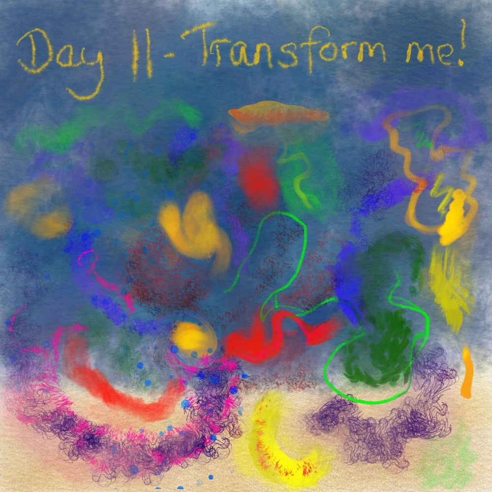 14 Day Fearless! - image 11 - student project