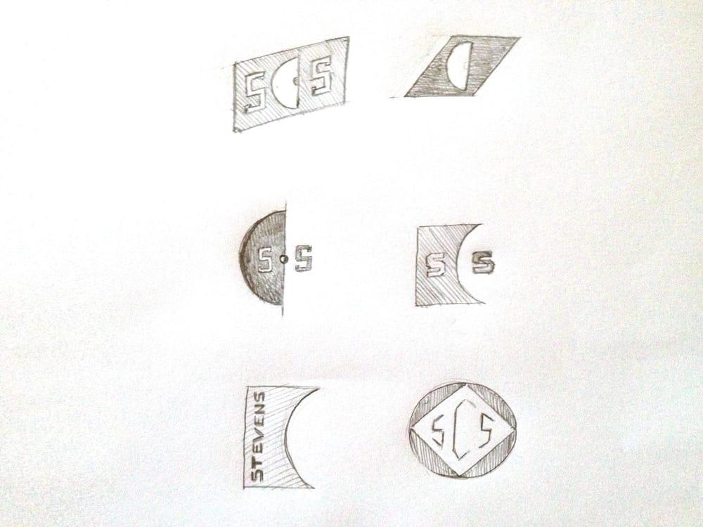 Steven Custom Stoneworks  - image 4 - student project