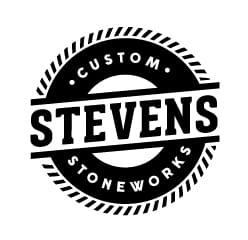 Steven Custom Stoneworks  - image 1 - student project