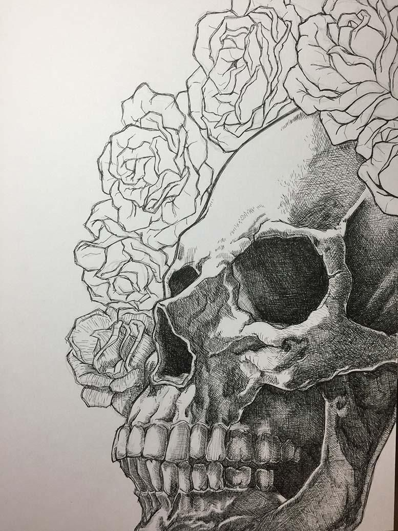 Back on the Drawing Board - image 6 - student project