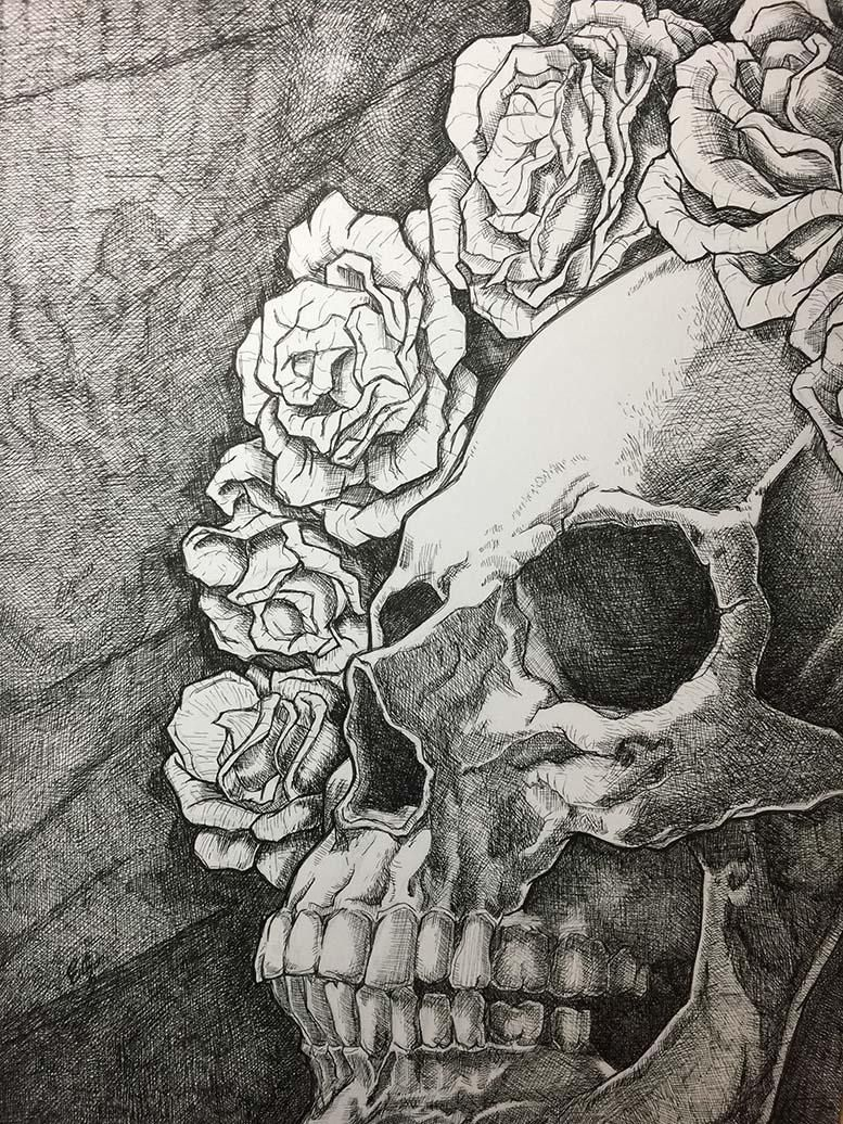 Back on the Drawing Board - image 7 - student project