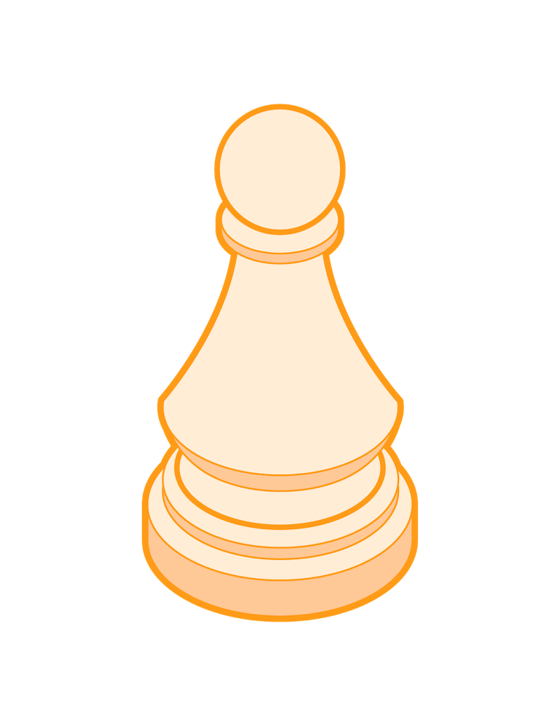 Chess - image 2 - student project