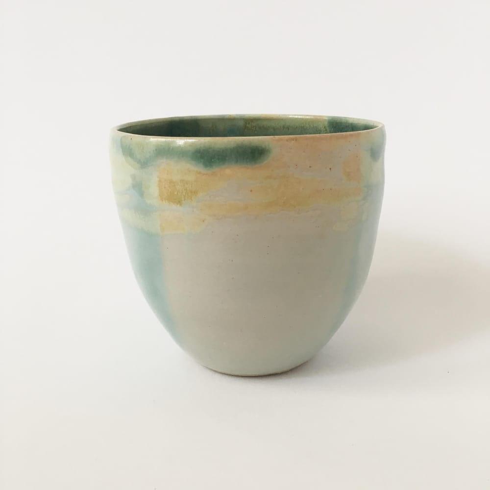 Product Photography Ceramic Mug - image 2 - student project