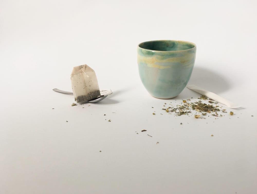 Product Photography Ceramic Mug - image 6 - student project