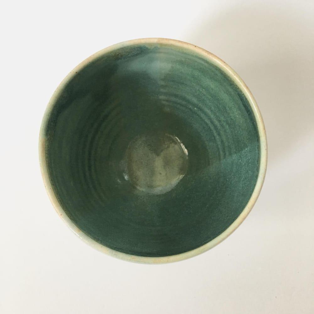 Product Photography Ceramic Mug - image 3 - student project