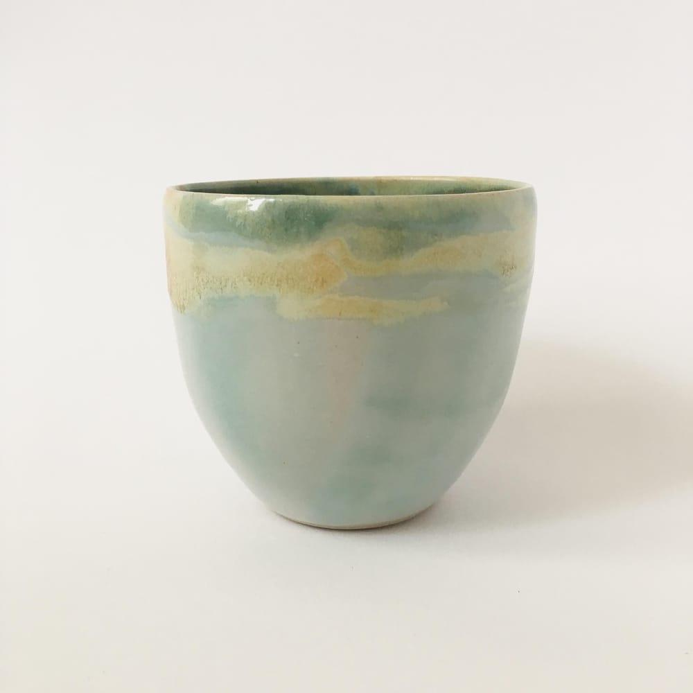 Product Photography Ceramic Mug - image 1 - student project