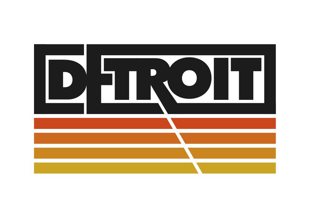 Detroit - image 2 - student project