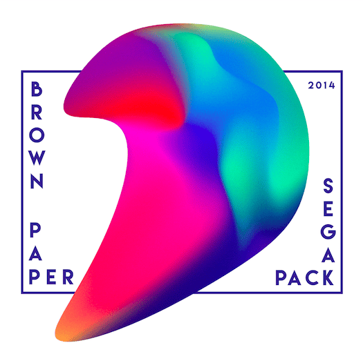 Vinyl Cover - image 1 - student project