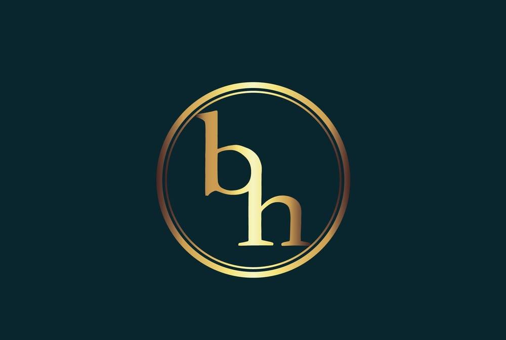 betterhalf - image 1 - student project