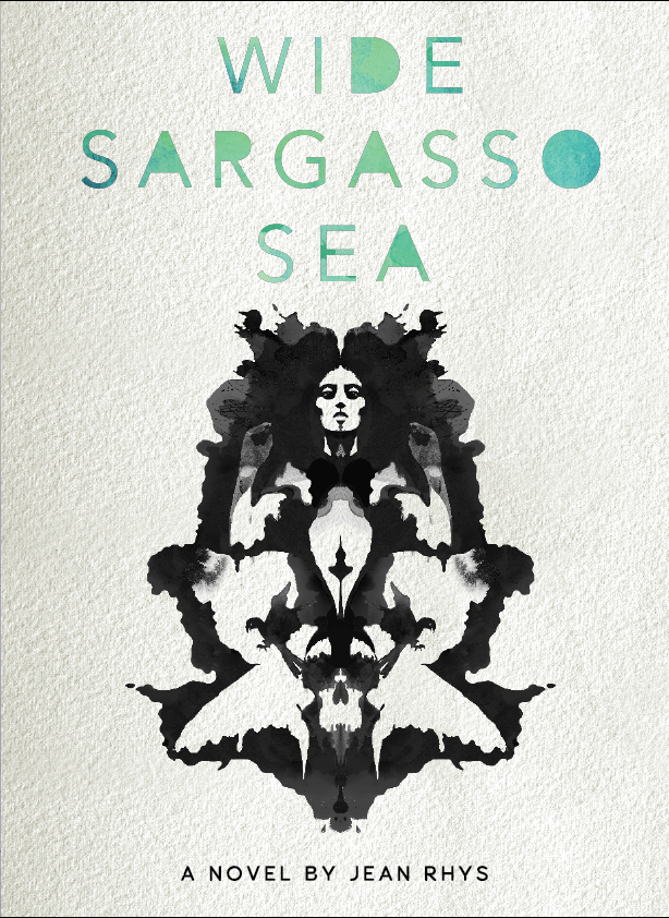 Wide Sargasso Sea - image 4 - student project