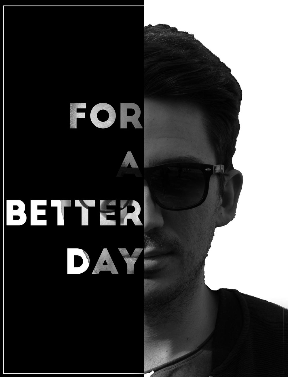 For A Better Day - image 1 - student project