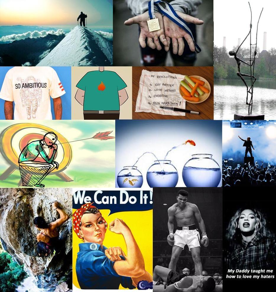 Fashion+Surreal+Colour= - image 8 - student project