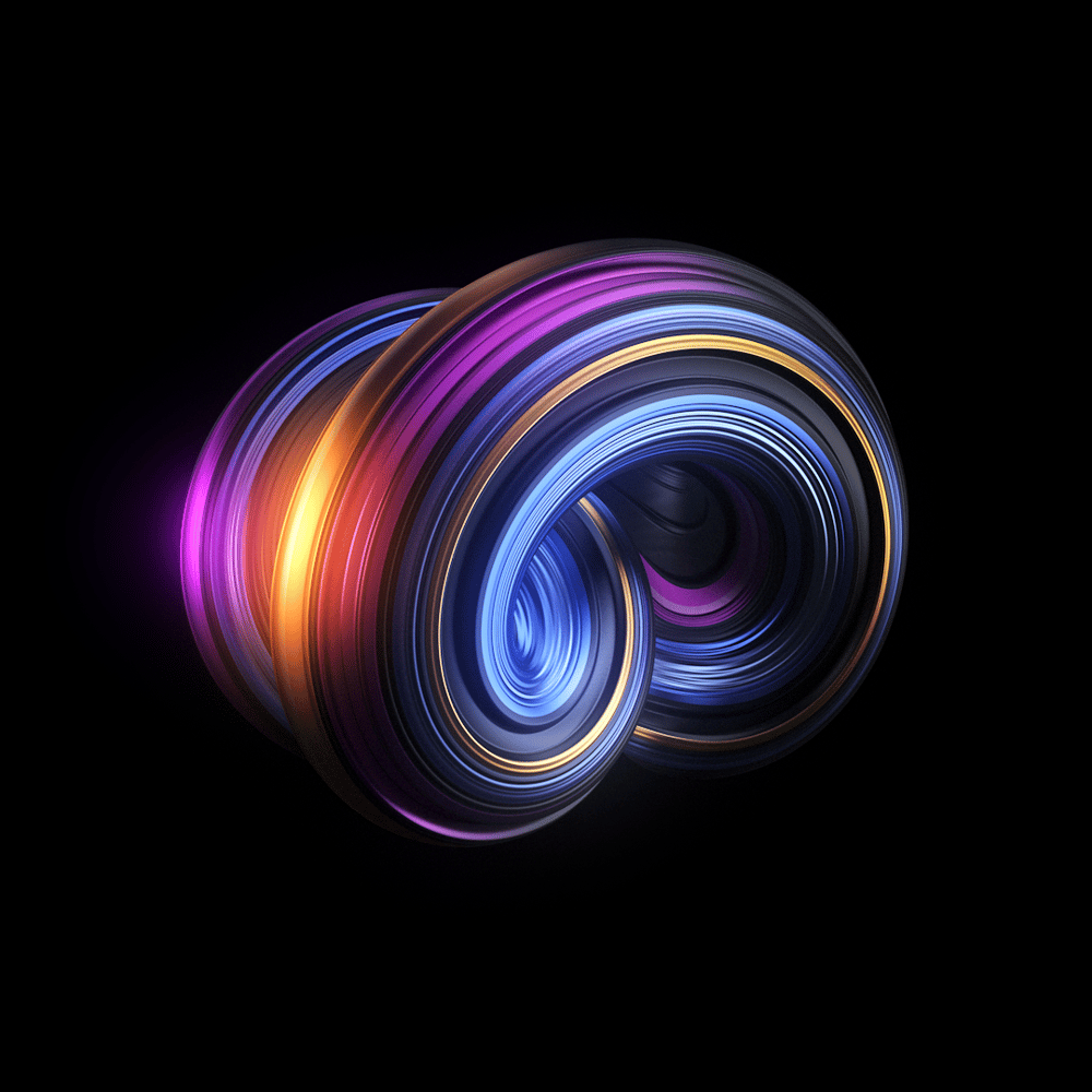Hyperphysical - image 1 - student project