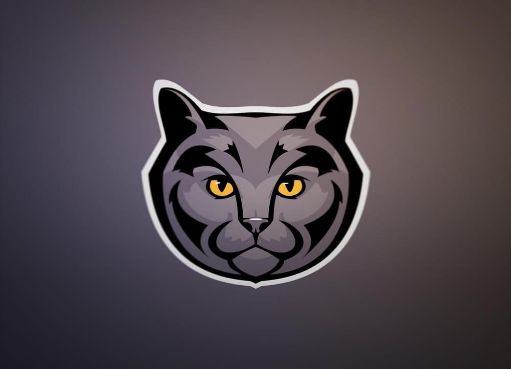 Sport Cat - image 1 - student project