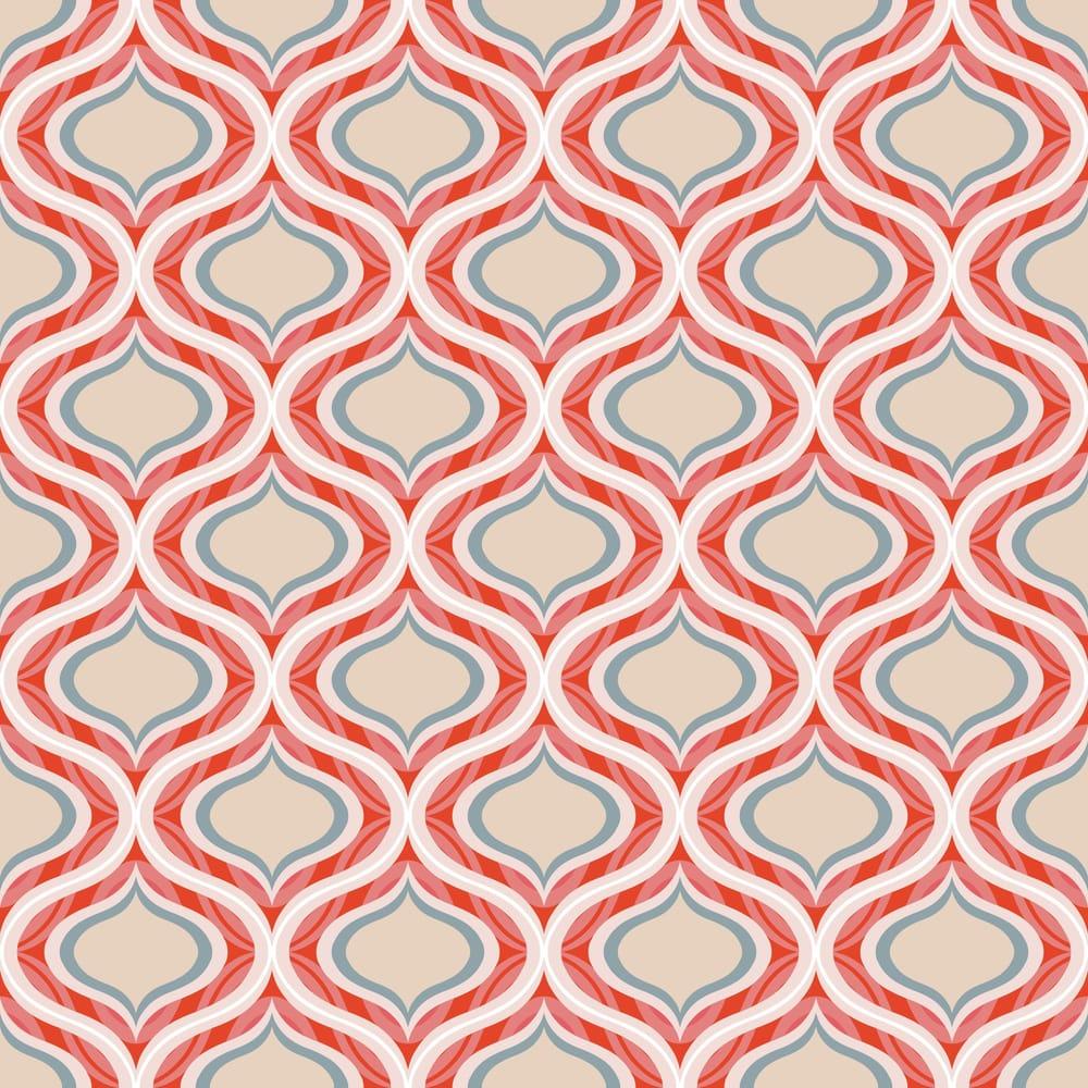 Diamond patterns - image 7 - student project