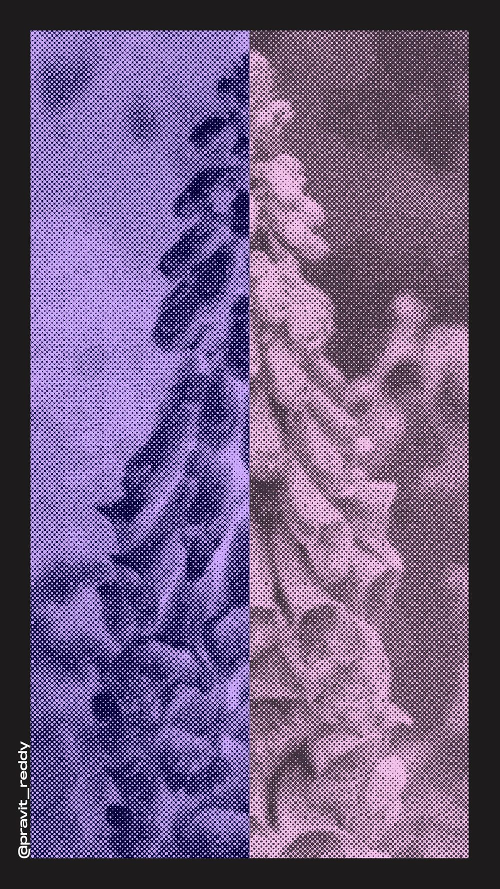half glove - image 1 - student project