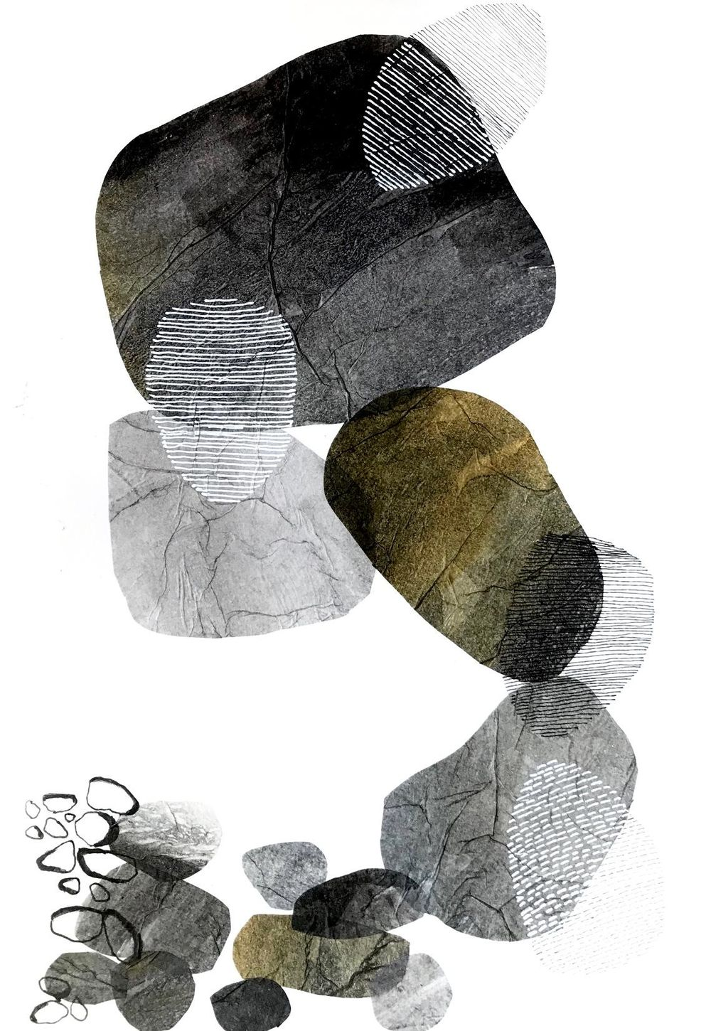 collage - image 4 - student project