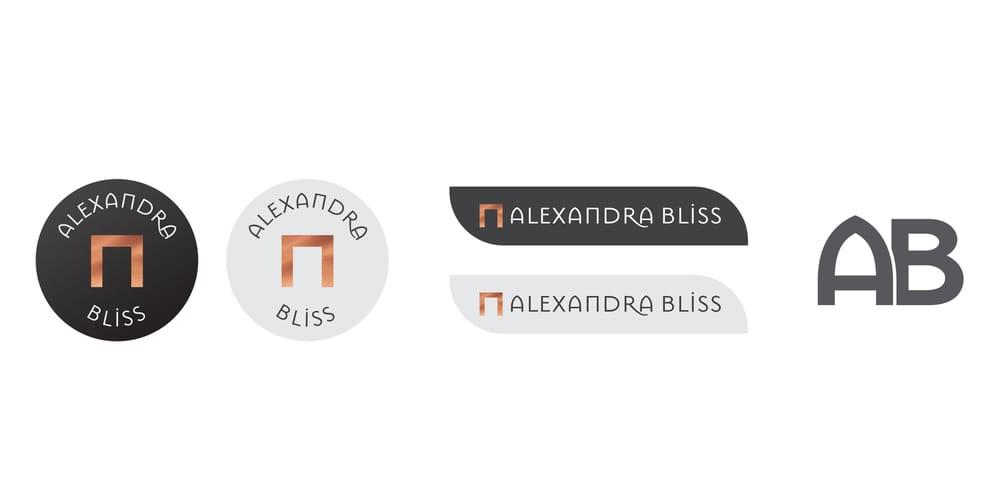 Alexandra Bliss - image 8 - student project