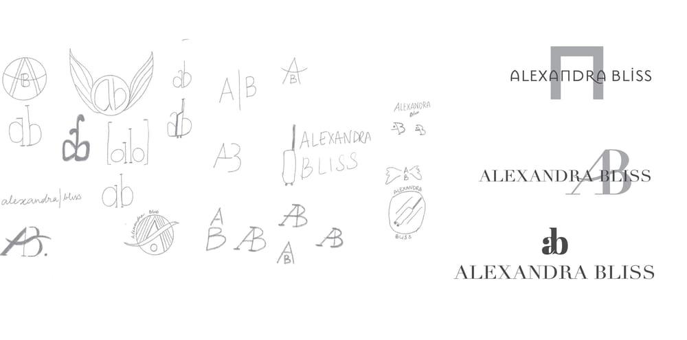 Alexandra Bliss - image 3 - student project
