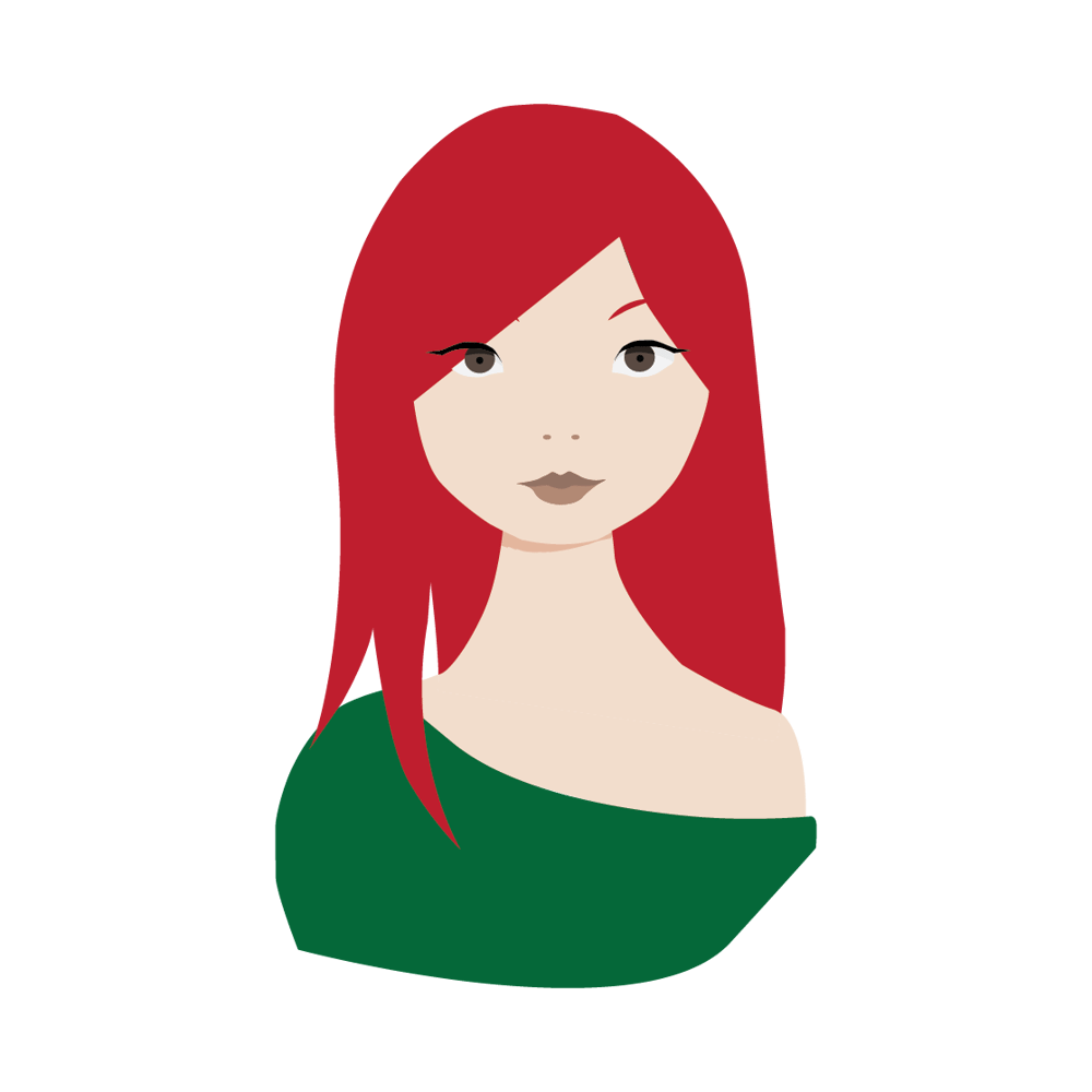 Starting with Illustrator - image 3 - student project