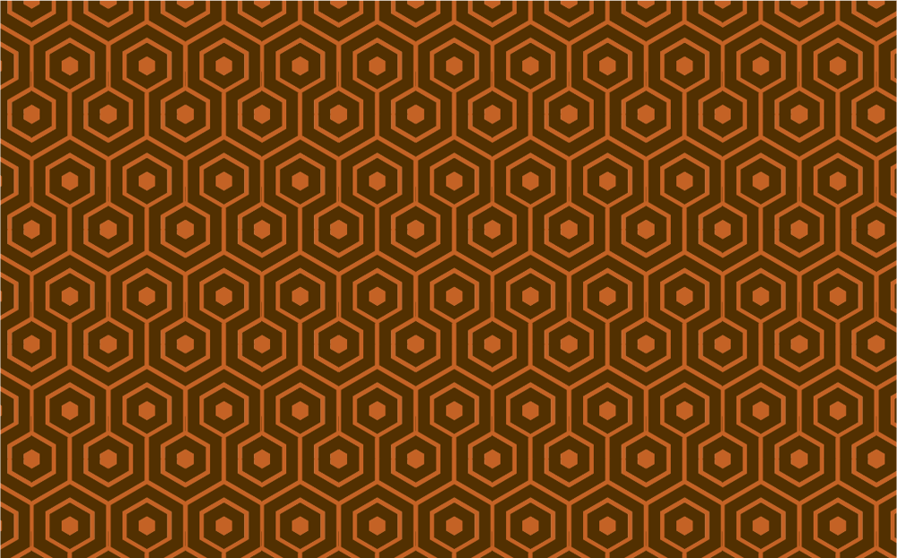 Hexagon - image 3 - student project