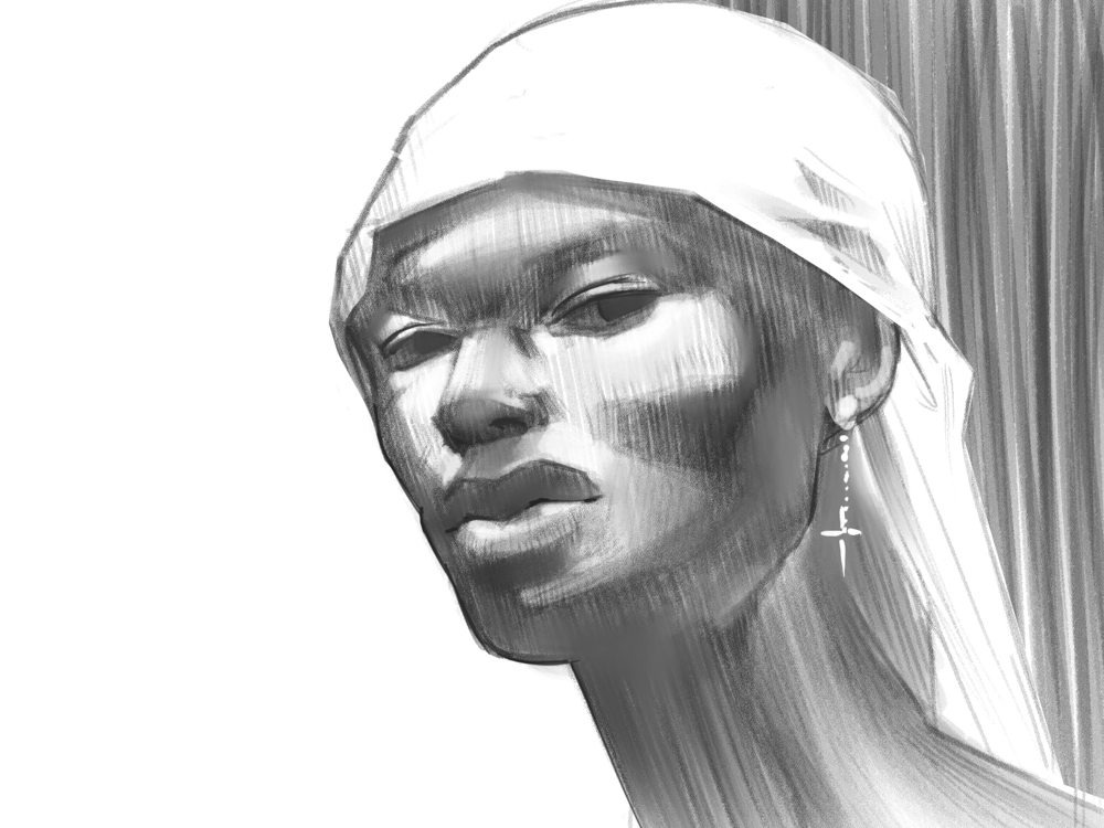 Study - image 3 - student project