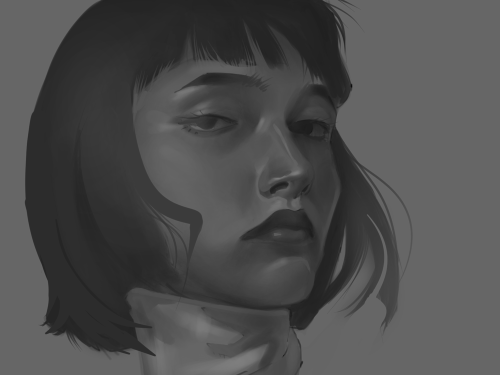 Study - image 2 - student project