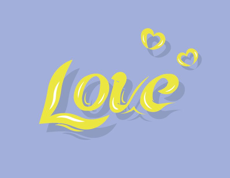 Adobe Illustrator CC – Essentials Training - image 1 - student project